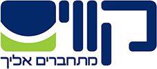 קווים-לוגו