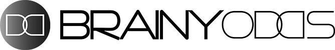 Brinyodds-logo
