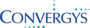 Convergys-Logo (2)