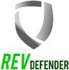 RevDefender logo