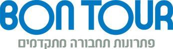 bontour-logo